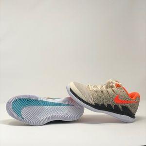 059a2013ce2d Nike Shoes - Nike Air Zoom Vapor X HC Mens Tennis Shoes 4.5